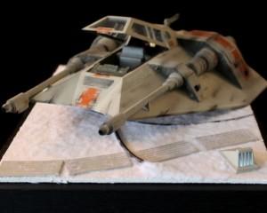 snowspeeder12