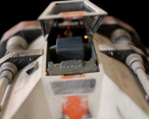 snowspeeder15
