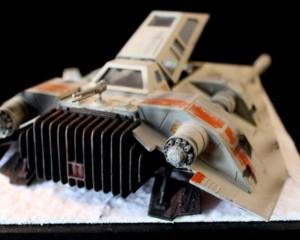 snowspeeder16