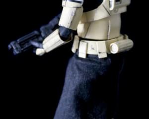shoretrooper02