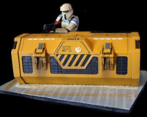 shoretrooper05