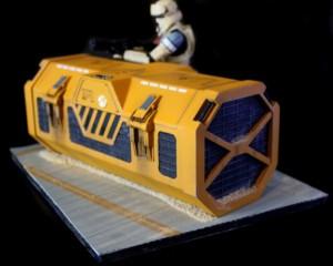 shoretrooper06