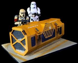 shoretrooper09