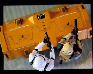 shoretrooper12