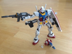 RG-RX-78-2-Complete_02