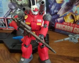 Guncannon02