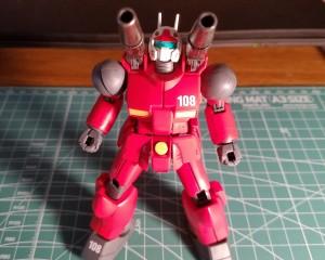 Guncannon03