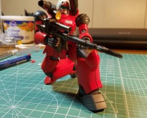 guncannon01