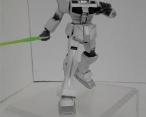 SSC GM 001
