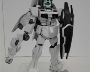 SSC GM 003
