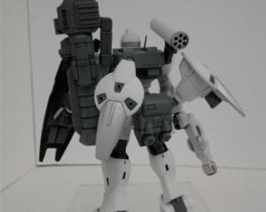 SSC GM 004