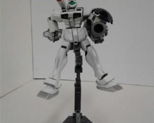 SSC GM 005