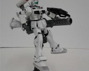 SSC GM 006