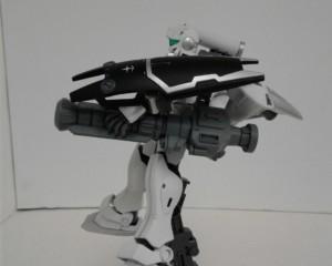 SSC GM 007