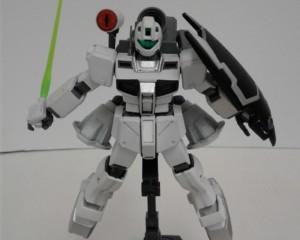 SSC GM 008