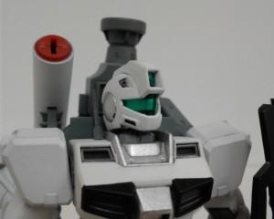 SSC GM 009