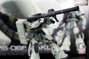 Bazooka-1