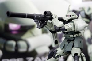 Bazooka-2
