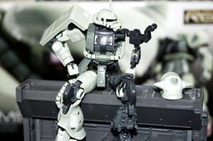 Guard-dog-2