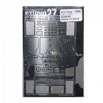 studio27-fp2062-1-20-leyton-house-cg901b-grade-up-parts-1990-62eed5eab98bec420bb9fb2379af4e5f