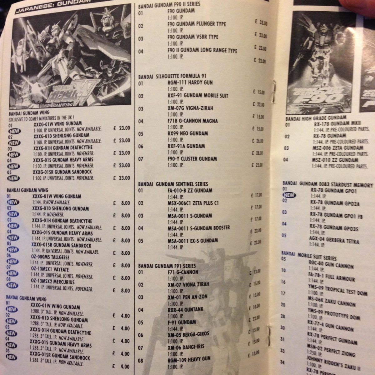 1995-catalouge-modle-kits-comit-minatures-1