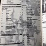 1995-catalouge-modle-kits-comit-minatures-3