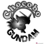 chocobo-logo-best-08