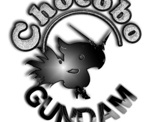 chocobo logo best 08