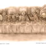 gundam-last-supper-27-2020-89x53-instagram-copy-smaller
