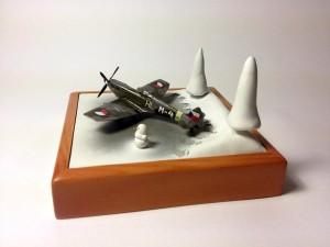 Spitfire.LF.Mk.IXe.1-144.03