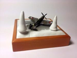 Spitfire.LF.Mk.IXe.1-144.04