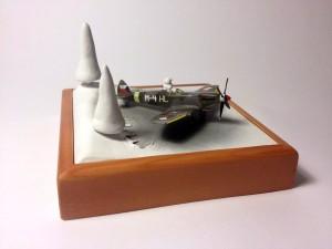 Spitfire.LF.Mk.IXe.1-144.05